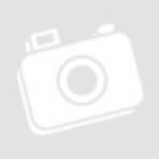softshoe fekete1